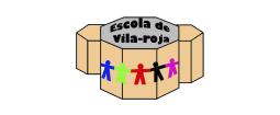 Escola Vila-roja (Girona)