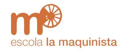 Escola La Maquinista (Barcelona)