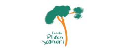 Escola Pi d'en Xendri (Sant Cugat del Vallès)