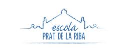 Escola Prat de la Riba (Reus)