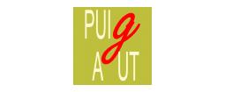 Escola Puig-Agut (Manlleu)