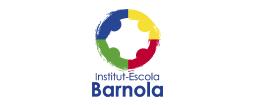 Institut Escola Barnola (Avinyó)