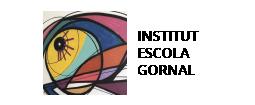 Institut Escola Gornal (L'Hospitalet)