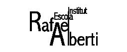 Institut Escola Rafael Alberti (Badalona)