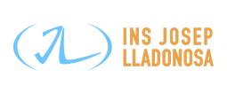 Institut Josep Lladonosa (Lleida)