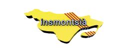 Institut Montsià d'Amposta