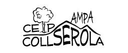 AMPA Ceip Collserola