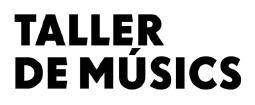 Arc, taller de música