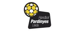 Club Handbol Lleida Pardinyes