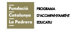 Programa d'Acompanyament Educatiu de la Fundació Catalunya La Pedrera