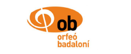 Orfeó Badaloní