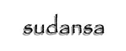 Associació Sudansa