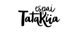 Associació Tataküa