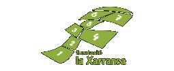 La Xarranca, fundació socioeducativa