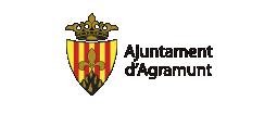 Ajuntament Agramunt