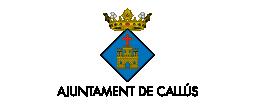Ajuntament Callús