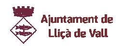 Ajuntament Lliçà de Vall