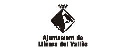 Ajuntament Llinars del Vallès