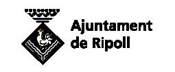 Ajuntament Ripoll