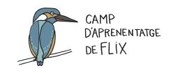 Camp d'aprenentatge de Flix