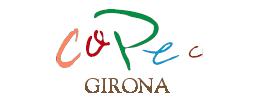 Col·legi de Pedagogs de Catalunya (COPEC-Girona)
