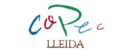 Col·legi de Pedagogs de Catalunya (COPEC-Lleida)