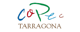 Col·legi de Pedagogs de Catalunya (COPEC-Tarragona)