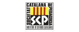 Societat Catalana de Pedagogia
