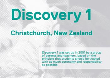 Discovery1_personalització_aprenentatge