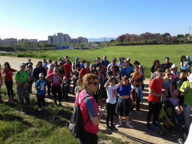 Sabadell_Educació360