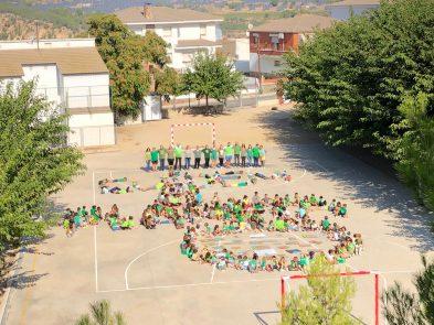escolaFlix_Educació360