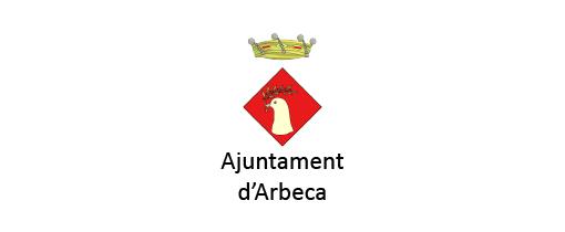 Ajuntament d'Arbeca