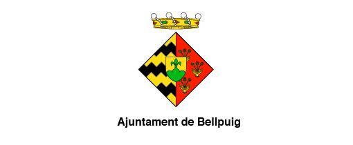 Ajuntament Bellpuig