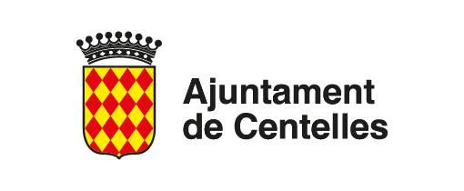 Ajuntament Centelles