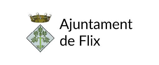 Ajuntament Flix