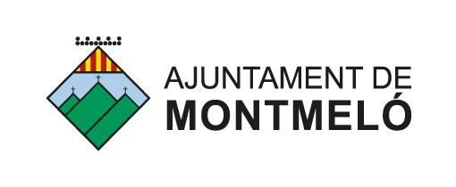 Ajuntament Montmeló