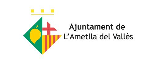 Ajuntament l'Ametlla del Vallès
