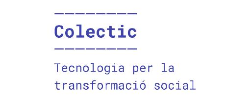 Colectic SCCL