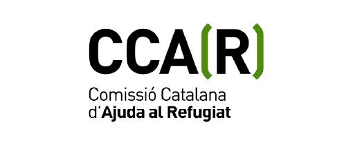 Comissió Catalana d'Ajuda al Refugiat