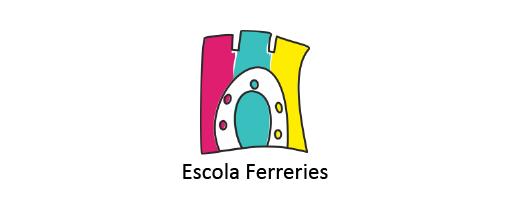 Escola Ferreries