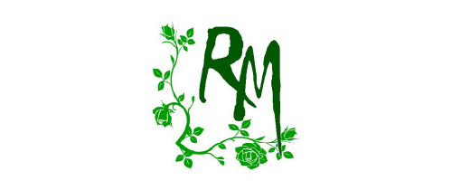 Fundació Roser de Maig de Cerdanyola