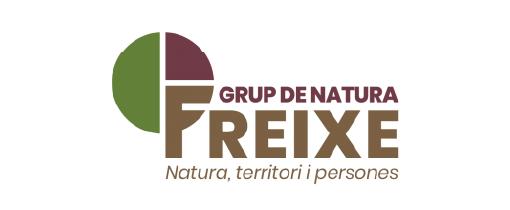 Grup Natura Freixe