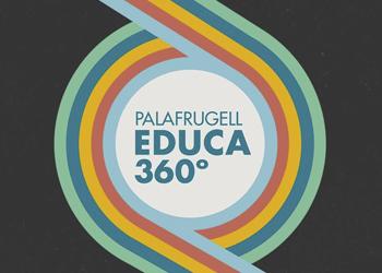 Palafrugell explora noves eines per incloure al seu projecte educatiu