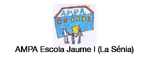 AMPA Escola Jaume I (La Sénia)