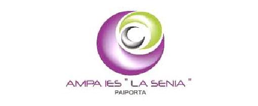 AMPA IES La Sénia