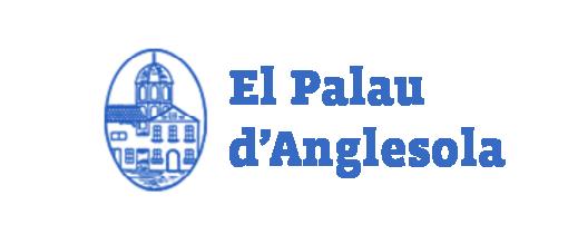 Ajuntament de Palau d'Anglesola
