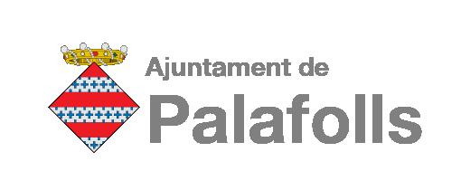 Ajuntament de Palafolls