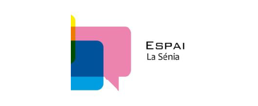 Associació Espai de Reflexió (La Sénia)
