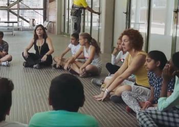 Un estiu educador per combatre l'increment de l'escletxa educativa