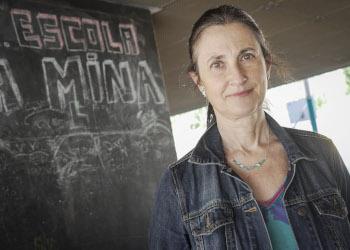 Reptes Educació 360 - Marta del Campo